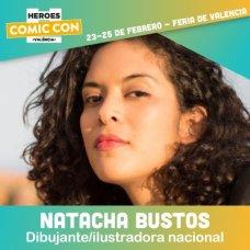 3 Natacha Bustos