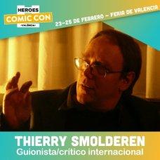 5 Thierry Smolderen