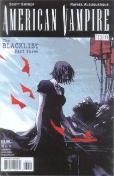 American_Vampire_Vol_1_30 - Greg Lockard - VGCómic