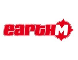 EarthM Symbol