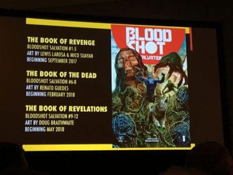 NYCC17 Bloodshot
