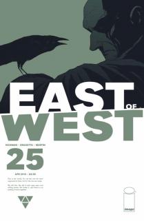 Este del oeste