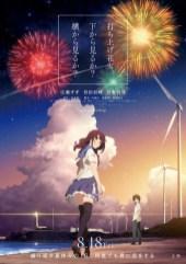 Fireworks - SelectaVisión