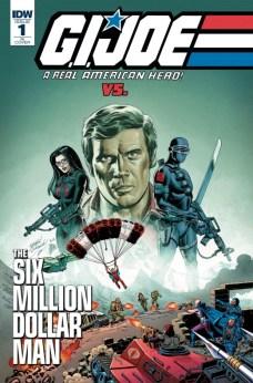 G.I. Joe vs. the Six Million Dollar Man #1 (2)