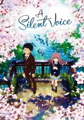 a-silent-voice-SelectaVisión