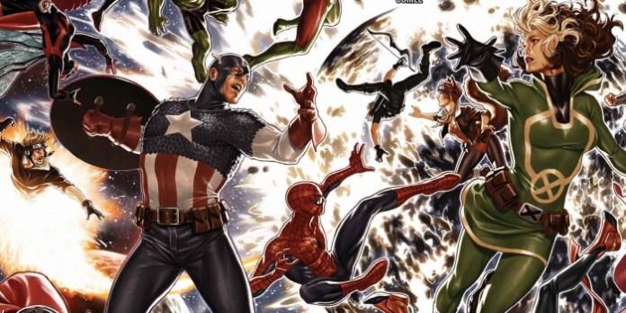 Avengers No Surrender Morrison (4)