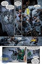 BatmanTMNT II (3)