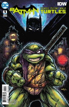 BatmanTMNT II (7)