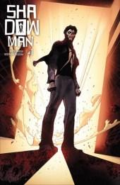 Shadowman Equipo Creativo Sinopsis (1)