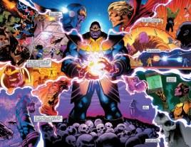 Thanos 6