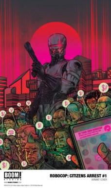 Robocop Citizens Arrest (1)