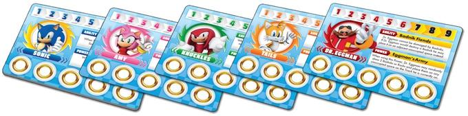 Sonic the Hedgehog Battle Racers (17)