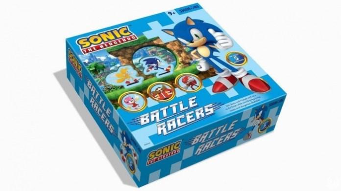 Sonic the Hedgehog Battle Racers (23)