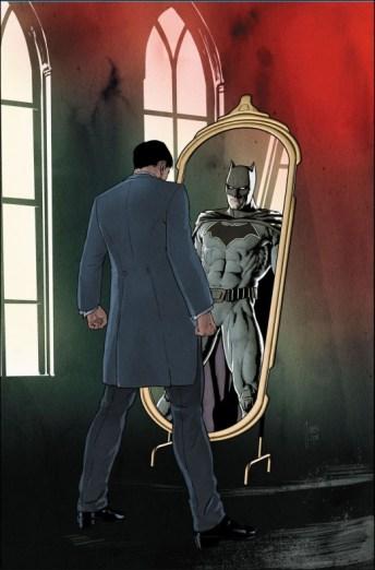 Trajes Boda Catwoman Batman (2)