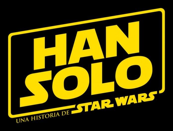Han Solo una historia de Star Wars (15)