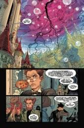 Sandman Universe 4