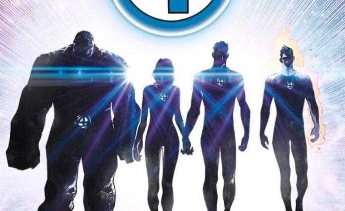'Fantastic Four'