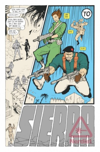 GI-JOE-1-color-2-675x1024