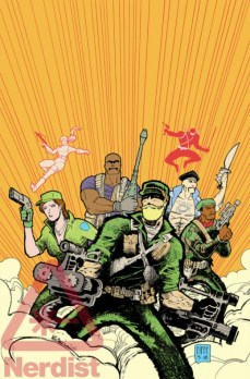GIJOE-SM01_CoverA_MichelFiffe_Colors-674x1024