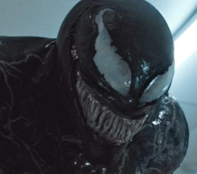 Venom 16
