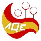 asociacion quidditch españa