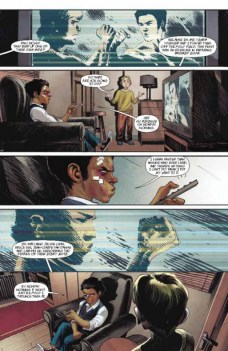 prodigy-vol1-issue1-page_3