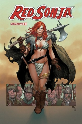 Red Sonja 01-4
