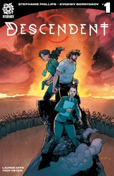 descendent-covers-01b