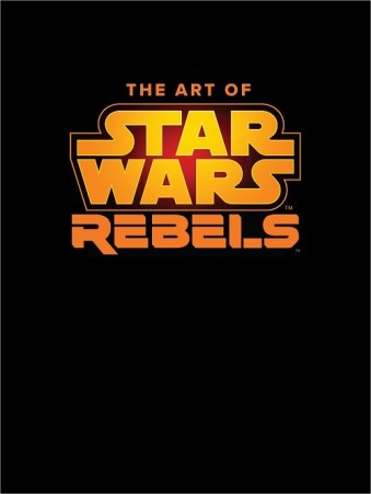 the-art-of-star-wars-rebels