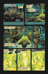 Immortal Hulk 16 - preview 02