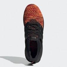 adidas-ultra-boost-game-of-thrones-house-targaryen-ee3709-4