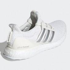 adidas-ultra-boost-game-of-thrones-targaryan-white-ee3711-3