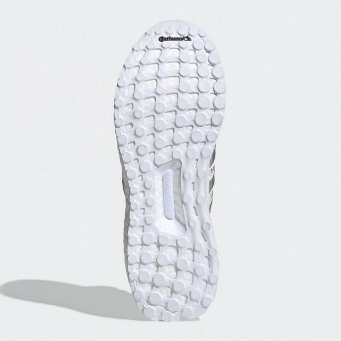 adidas-ultra-boost-game-of-thrones-targaryan-white-ee3711-5