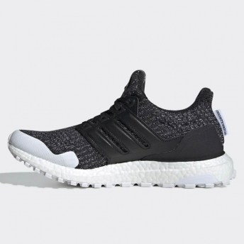 game-of-thrones-adidas-ultra-boost-nights-watch-EE3707-6