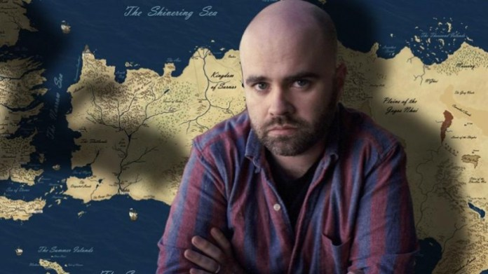 HBO - Bryan Cogman Spin-off