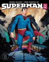 1_Superman_Year1_CVR1_5cdb74eb0fc810.05970602