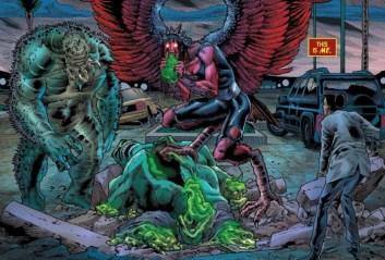 Hulk-finale