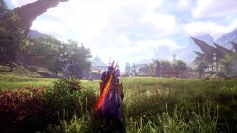 Tales-of-Arise_2019_06-07-19_003-600x338