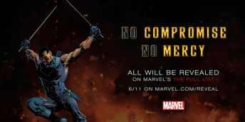 nocompromise-nomercy-blade