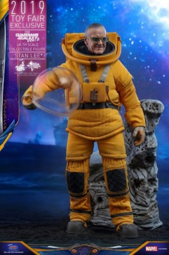 https___hypebeast.com_image_2019_07_stan-lee-guardians-of-the-galaxy-vol-2-hot-toys-7