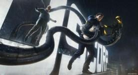 Marvel's Spider-Man 15