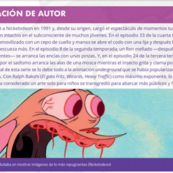 Efecto Tamagotchi-Animacion