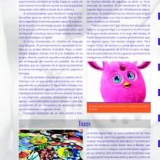 Efecto Tamagotchi-Furby