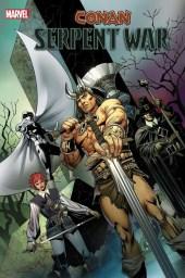 conan-serpent-war-1-cover-moon-knight--1187411