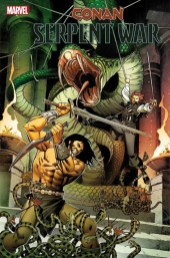 conan-serpent-war-2-cover-1187409 (1)