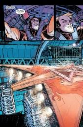 Chrononauts: Futureshock - página 03