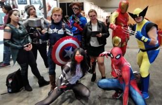 Heroes_Comic_Con_Madrid_2019 (3)