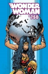 Wonder Woman 750 w_Logo_5df12aa2beab88.40427004