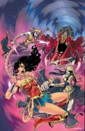Wonder Woman 751_CMYK_5df12b0d7d3ec2.22190798
