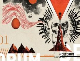 Decorum 4